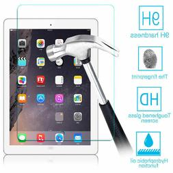 0.33mm Premium Tempered Real Glass Screen Protector Film For