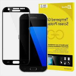 JETech® 0930 Samsung Galaxy S7 Screen Protector Film Full C