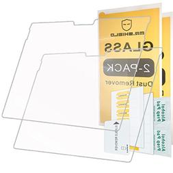 -Mr Shield For Microsoft Surface Book   Screen Protector  wi
