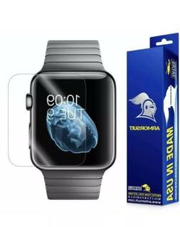 2 apple watch screen protector 42mm series