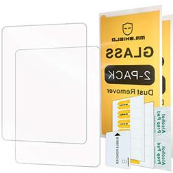 -Mr Shield for iPad Pro 11   Screen Protector  with Lifetime