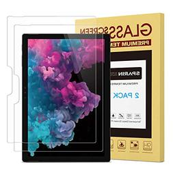 Screen Protector for Surface Pro 6 / Surface Pro  / Surface