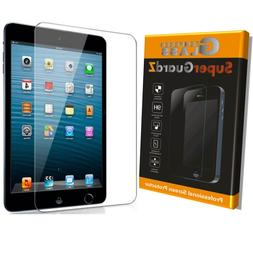 2X For iPad 9.7  5th 6th Gen /Air - Tempered Glass Screen Pr