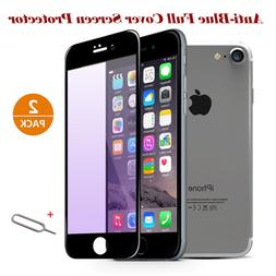 2x for iphone 7 plus tempered glass