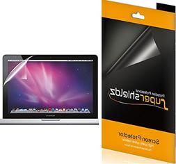 Supershieldz- Anti-Glare &  Screen Protector for Apple MacB