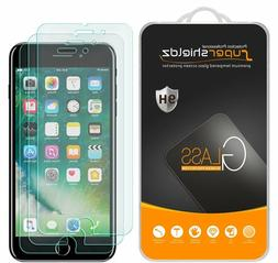 3-Pack Supershieldz Tempered Glass Screen Protector for Appl