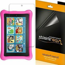 "Supershieldz for All-New Fire 7 Kids Edition Tablet 7"" Scre"