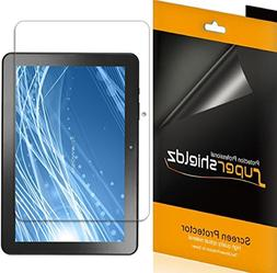 "Supershieldz for Insignia 10"" / 10.1"" Flex  Screen Protecto"