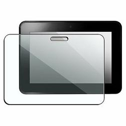 3-pack Crystal Clear Screen Protector for Kindle Fire HD 7-i