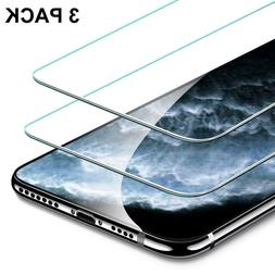 3 pack for apple iphone 11 11