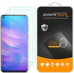 3-Pack Supershieldz Tempered Glass Screen Protector for Sams