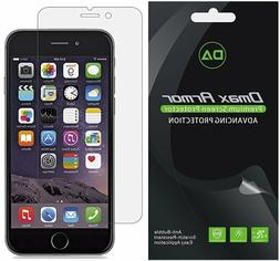 Dmax Armor Anti-Glare  Screen Protector for Apple iPhone 7
