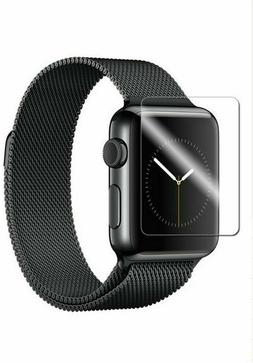 LK  screen protector for Apple Watch 42/44mm