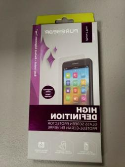 61549PG Tempered Glass iPhone 7 Plus