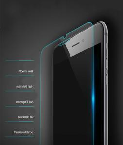 7 7 plus tempered glass screen protector