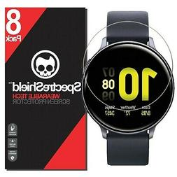For Samsung Galaxy Watch Active 2 44mm Screen Protector Spe