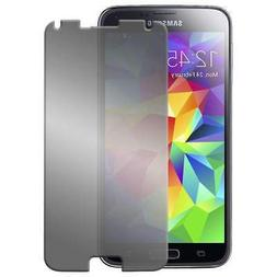 AMZER KRISTAL MIRROR SCREEN PROTECTOR GUARD FOR SAMSUNG GALA