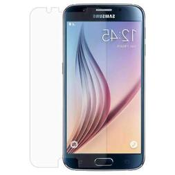 AMZER Kristal Clear Screen Protector Film Guard for Samsung