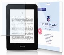 Amazon Kindle Paperwhite Screen Protector , iLLumiShield -