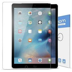 Apple iPad Pro Screen Protector Maxboost Tempered Glass Scre