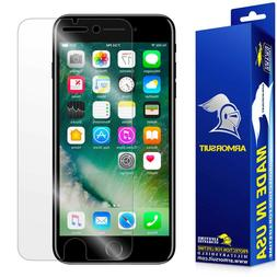 ArmorSuit MilitaryShield Apple iPhone 7 Screen Protector