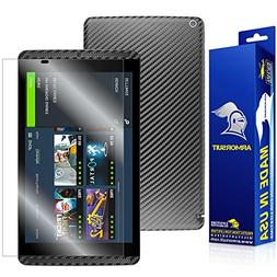 ArmorSuit MilitaryShield - NVIDIA SHIELD Tablet Screen Prote