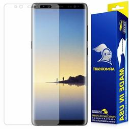 ArmorSuit Samsung Galaxy Note 8 Screen Protector Anti-Glare