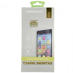 BRAND NEW Screen Protector by PureGear EXTREME IMPACT for Sa
