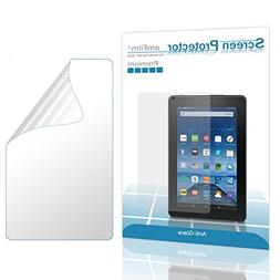 "Fire 7 2015 Screen Protector, amFilm New Kindle Fire 7"" inch"