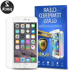 For Apple iPod Touch 6th 5th Generation Tempered Glass Scree