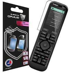 for Logitech Harmony Elite - 950 IR Remote Control Touchscre