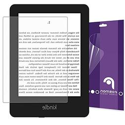 Fosmon Anti-Glare  Screen Protector Shield for Amazon Kindle