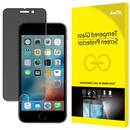JETech Screen Protector for iPhone 6s and iPhone 6 Anti-Spy