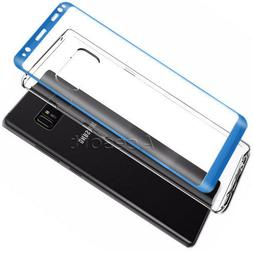 Lots of Easy to Install Screen Protector Soft Case f Samsung