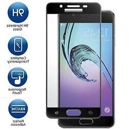 Samsung Galaxy Halo  Tempered Glass Screen Protector Cover S