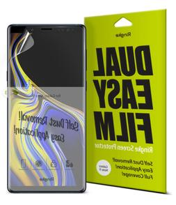 Samsung Galaxy Note 9 Screen Protector Ringke®  Clear Film