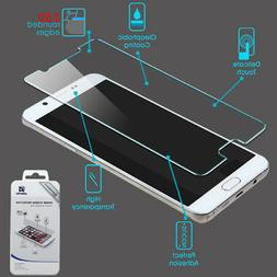 Shatterproof Tempered Glass Screen Protector for Samsung Gal