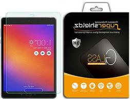 Supershieldz Tempered Glass Screen Protector Saver Shield Fo