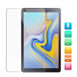 Tempered GLASS Screen Protector for Galaxy Tab A E 2 3 4 S S