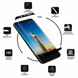 Tempered Glass Screen Protector Guard For Samsung Galaxy Not