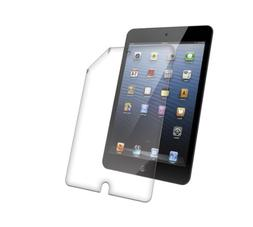 ZAGG InvisibleShield Smudge-Proof Screen Protector for Apple