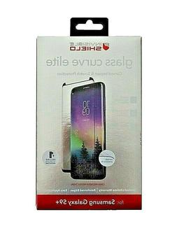 ZAGG InvisibleShield Tempered GLASS CURVE ELITE Screen Prote