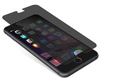 ZAGG Privacy Glass InvisibleShield IPPGPC Warranty iPhone 6