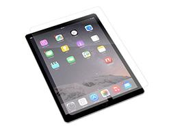 Zagg - Invisibleshield Glass Screen Protector For Apple 12.9