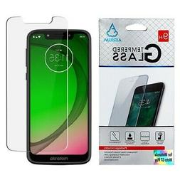 alcatel t mobile revvlry tempered glass screen