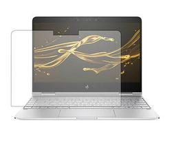 """anti-glare Touch Screen Protector For 13.3"""" HP Spectre X360"""