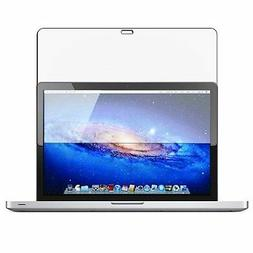 Anti-glare Matte Screen Protector for Apple Macbook Pro