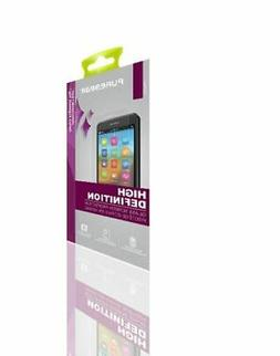 APPLE IPHONE 8 PLUS/7 PLUS PUREGEAR SCREEN PROTECTOR WITH IN
