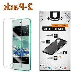 For Apple iPod Touch 7th Generation Screen Protector Film PE