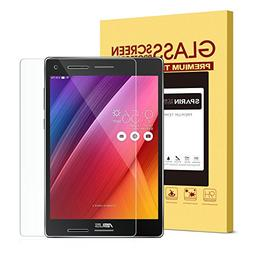 SPARIN Glass Screen Protector for ASUS ZenPad S 8.0 , ASUS Z